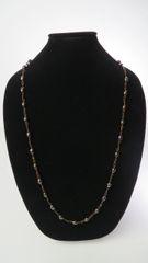 Chameleon Beads