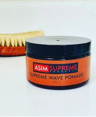 Supreme Wave Pomade (4 oz.)