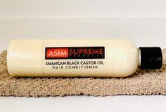 Jamaican Black Castor Oil Hair Conditioner ( 8 oz.)