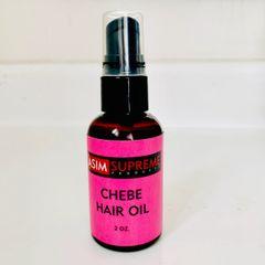 Chebe Hair Oil (2 oz.)