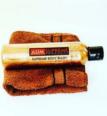 Supreme Body Wash ( 8 oz.)
