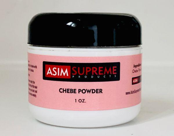 Chebe Powder ( 1 oz.)