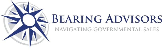 Bearing Advisors