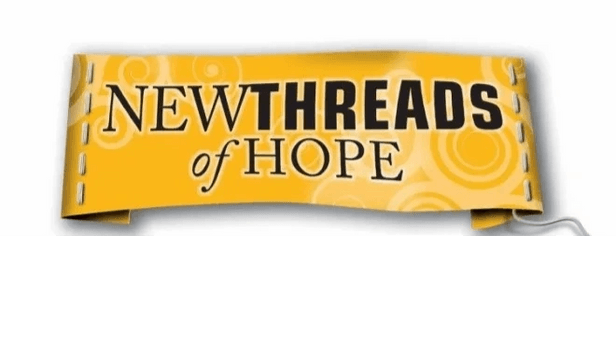 NewThreads of Hope