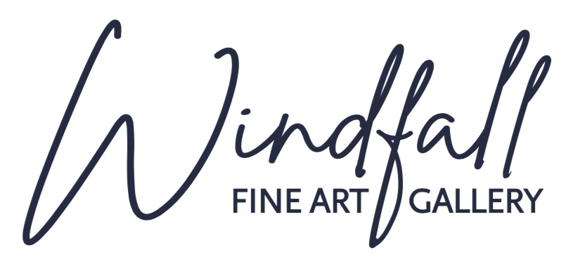 Windfall Fine Art Gallery