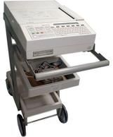 HP Pagewriter XLi