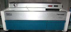 Bayer Hematek 2000 (4488C) Slide Stainer