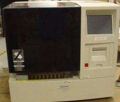 Sysmex CA-560 Coagulation Analyzer