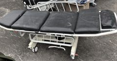 Hausted APC 20000 Stretcher