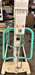 Arjo MaxiMove Patient Lift Hoist
