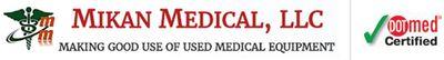 Mikan Medical