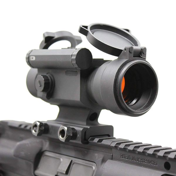 Trinity Force Verace Compact Red Dot Sight VR35C