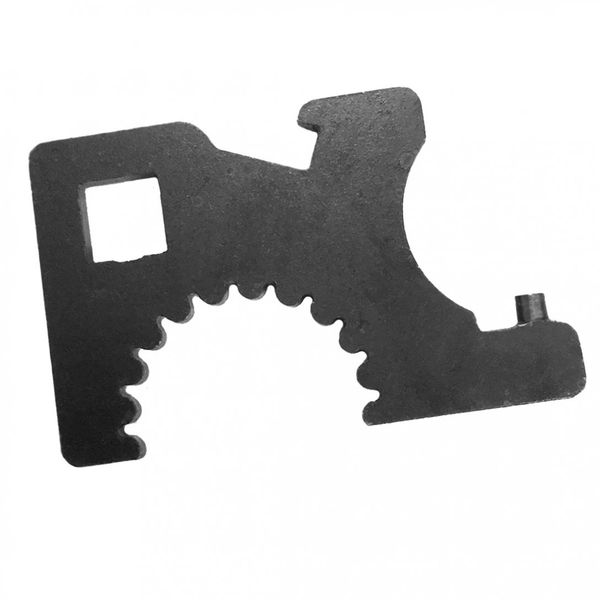 Geissele Automatics Barrel Nut Wrench