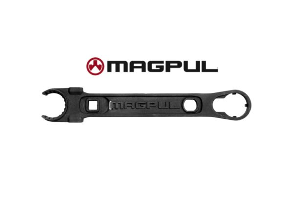 Armorer's Wrench Magpul Industries