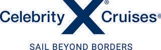 Celebrity Cruises Sail Beyond Borders