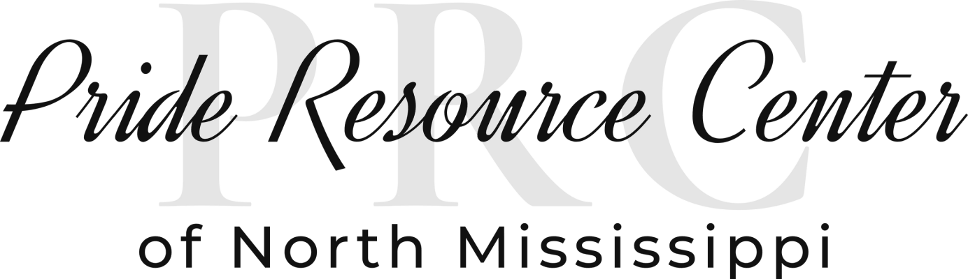 Pride Resource Center of North ms