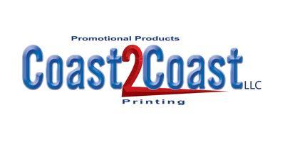 COAST2COAST PRINTING LLC.