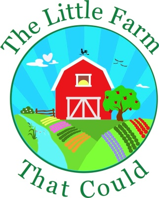 The Little Farm that Could