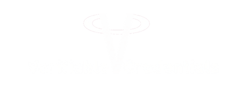 Verifiable Credentials Ltd