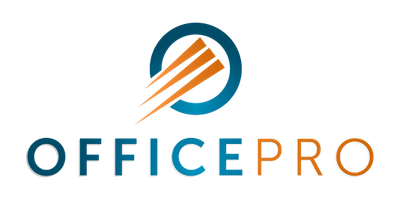 OfficePro, Inc.