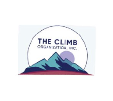 The Climb Organization Inc.