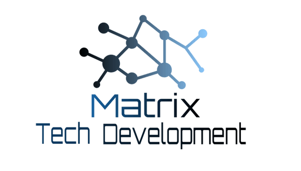 Matrix Tech Development