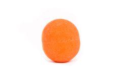 Orange Cranberry Bath Bomb