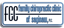 Family Chiropractic Clinic of Saginaw - 2020 Sponsor for GLBAS Fast & Furriest 5K