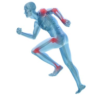 Joint Pain Injection Therapy Vero Beach Florida Knee Pain Hip Pain Joint Surgery