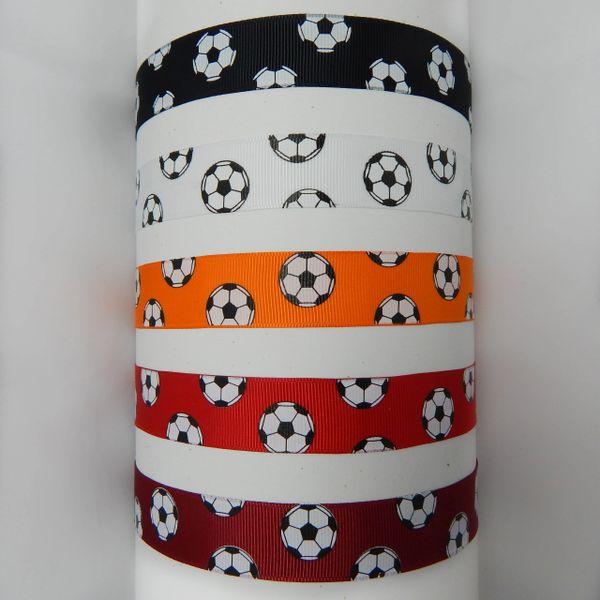 Soccer Ball - I
