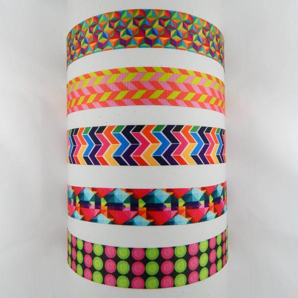 Designs - Color Splash!