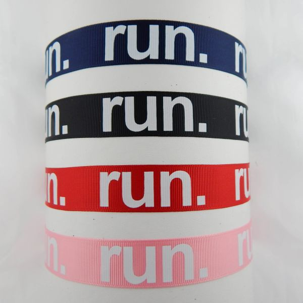 Running - II
