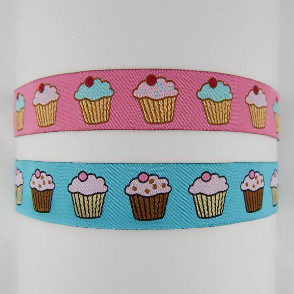 Simply Liv Cupcakes