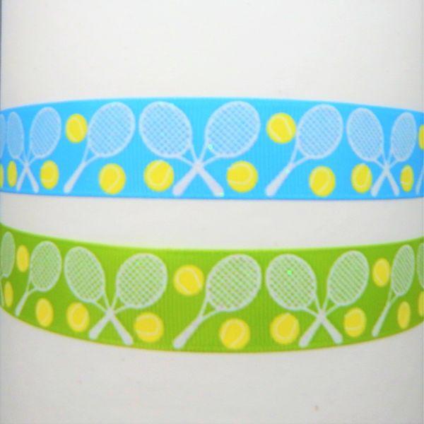Tennis Sparkle