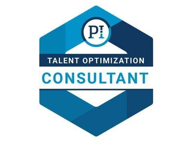 talent optimization, predictive index