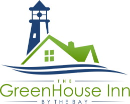 GreenHouse Inn by the Bay