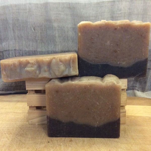 Gardner's Delight Soap