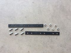 Splice Kit for Case IH 1010, and 1020 heads