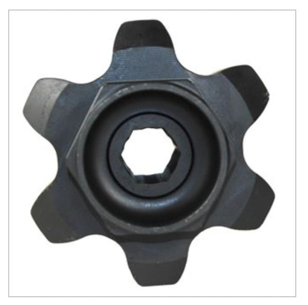 AP10258 GATHERING CHAIN Drive Sprocket 600 Series later