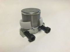Head Bearing 17mm Maintenance Free