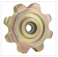 AP231386 Idler Sprocket 600 series early