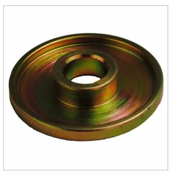CH25730 Bearing Cap fits 600 series early