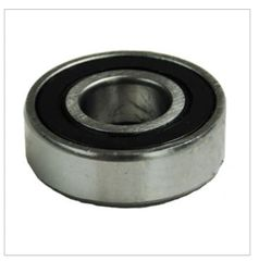 B6203RL Bearing for Idler AP231386