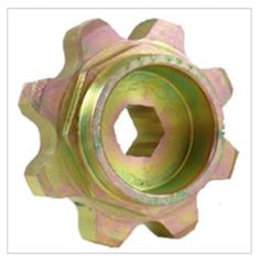 AP233287 Drive Sprocket for 600 series heads early