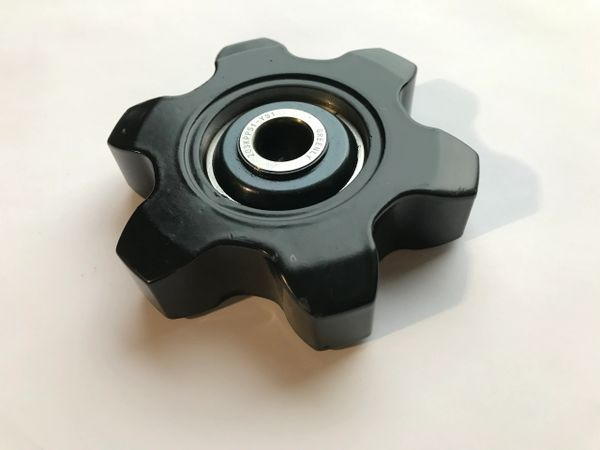 A63766 Idler Sprocket used with 600HD chain