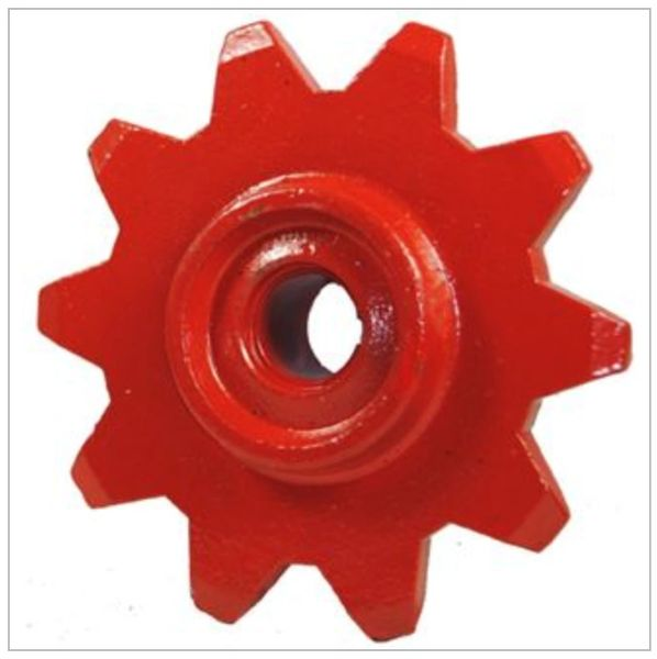 AP199497 Drive Sprocket Fits CIH