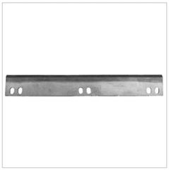 K87598741 Snapping Roll Knife Fits CIH 3000 Series Heads