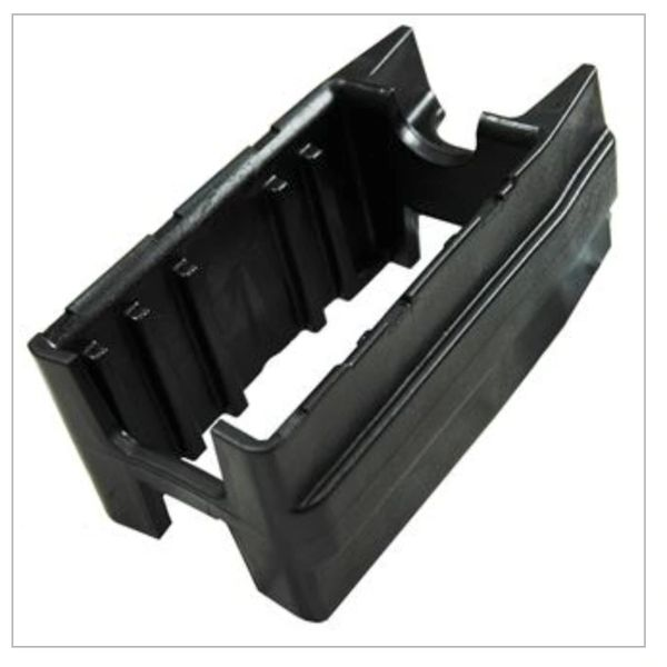 P111768 RH INSIDE GUIDE fits 700 series