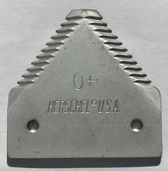 S20-4279 Herschel 7 tooth Section Fits Agco