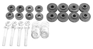 K711178 Hardware kit to fit JD 9660, 9760, 9860